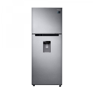Refrigerador Twin Cooling 361 Lts RT35K
