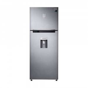 Refrigerador Twin Cooling 452 Lts RT46K