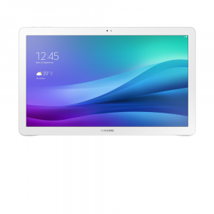 "Galaxy Tab View 18,5"" Wifi White"
