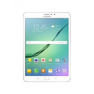 "Galaxy Tab S2 8.0"" Wifi/ LTE"