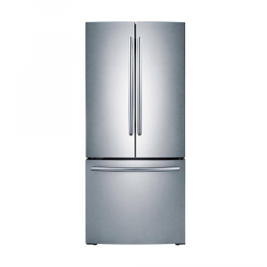 Refrigerador Side By Side 534 Lts