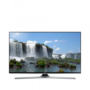 "Led 65"" Full HD Smart TV 3D J6400"